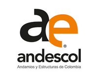 Andescol