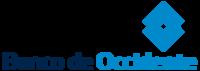 Logo bdo primario