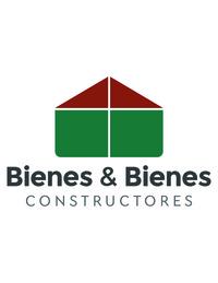 Logo b b mesa de trabajo 1