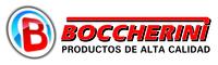 Logo boccherini