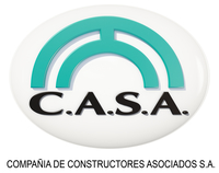 Logo 2014 09