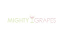 La Crema Monterey Chardonnay 2009
