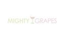 La Crema Monterey Pinot Noir 2009