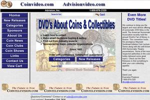 Coinvideo.com