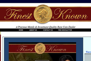 FinestKnown.com