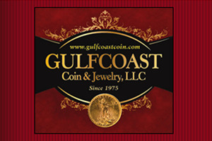 Gulfcoast Coin & Jewelry LLC