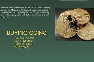 Rodelco Rare Coins