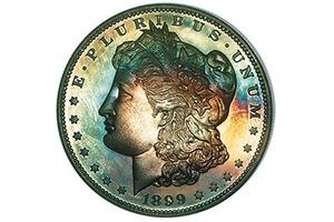 Seminole Coin Exchange