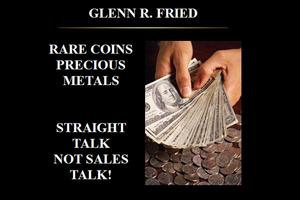 Glenn R. Fried