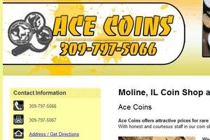 ACE Coins