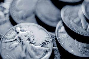 American Rarities Coin Corp.