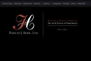 Harlan J. Berk. Ltd.