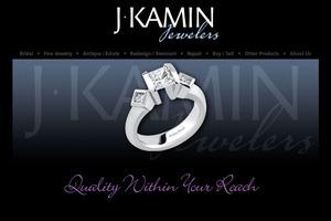 Money Tree/J. Kamin Jewelers