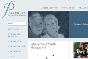 Partners Wealth Management
