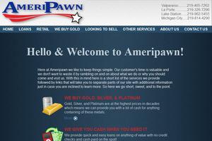 Ameripawn