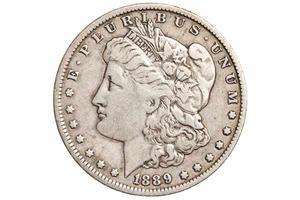 G & R Coins