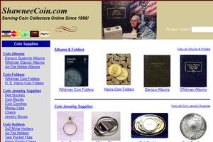 Shawnee Coin Company