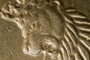 Southern Coins & Precious Metals