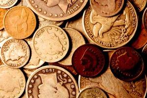 Rare Coins of New Hampshire. Inc.