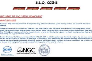 S L Q Coins