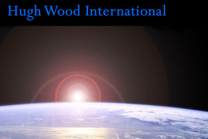 Hugh Wood. Inc.