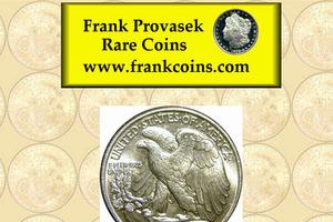 Frankcoins.com