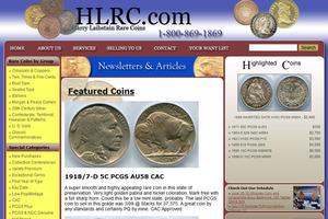 HLRC.com