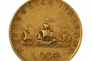 Anaheim Coin & Collectibles Expo