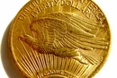 James Morrison Rare Coins