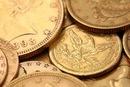 Prairie Coins