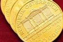Grey Eagle Coins