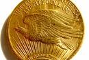 Charter Oak Coins