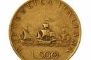 Donald E. Benge Rare Coins