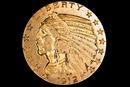 Eagle Rare Coin Co.