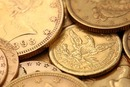 John Rose Rare Coins & invest. Co.