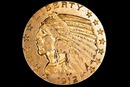 Tom Ochman Coins