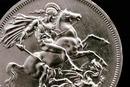 B & J Coins