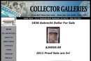Collector Galleries