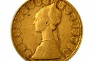 Shoals Coins