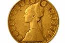 Steve's Coins