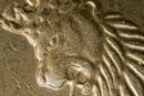 Economy Coin