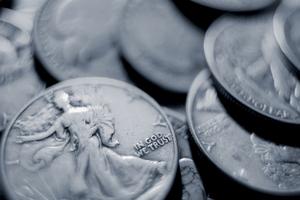 BidALot Coin Auction