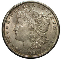 Coin Appraisal Services - We Buy Coins and Currency