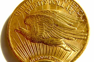 Jim's Coins and Precious Metals