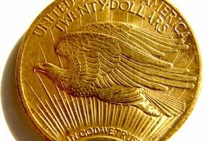 Jim's Coins and Precious Metals
