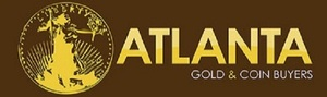 Atlanta Gold & Coin Buyers