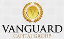 VanGuard Capital