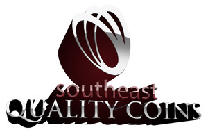 Southeast Quality Coins