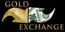 GoldExchange.com | Premiere Precious Metals
