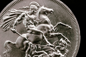 Marine Coin Company
